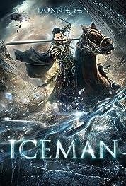 Iceman (2014)