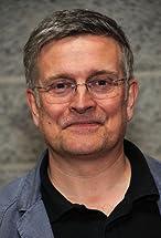 Nick Dudman's primary photo