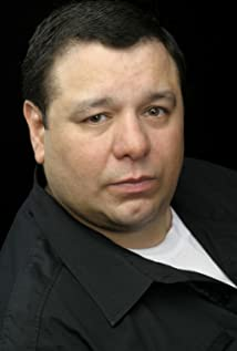 Ricardo Cordero Picture