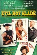 Primary image for Evil Roy Slade