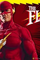 Image of The Flash