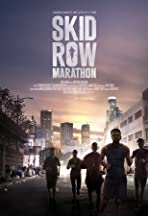 Skid Row Marathon