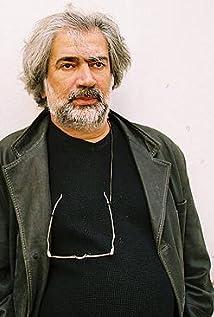 Haim Bouzaglo Picture