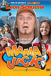 Mama Jack (2005) poster