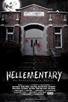 Image of Hellementary: An Education in Death