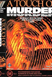 A Touch of Murder Poster