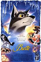 Image of Balto