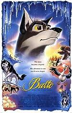 Balto(1995)