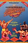 WWE SummerSlam 25th anniversary - greatest ever moments