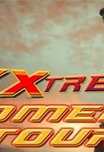 XXXtreme Comedy Tour