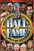 Image of WWE Hall of Fame 2004