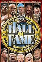 Image of WWE Hall of Fame 2004