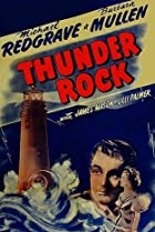 Image of Thunder Rock