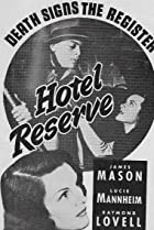 Image of Hotel Reserve