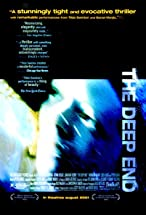 Primary image for The Deep End