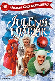 Julens hjältar Poster - TV Show Forum, Cast, Reviews