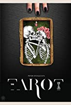 Primary image for The Tarot