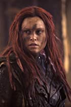 Image of The 100: Wanheda: Part 1