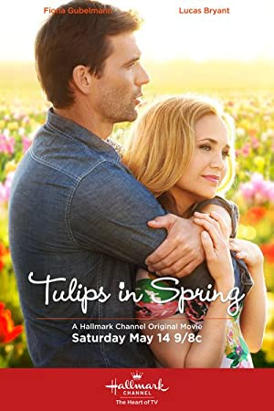 Tulips in Spring (2016) Download on Vidmate