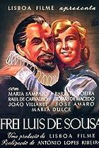 Image of Frei Luís de Sousa
