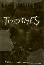 TOOTHES