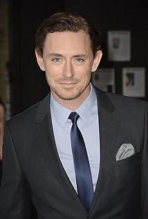 Aktori JJ Feild