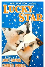 Lucky Star (1929) Poster - Movie Forum, Cast, Reviews