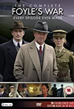 Primary image for Foyle's War