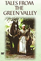 Image of Tales from the Green Valley