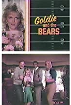 Primary image for Goldie and the Bears