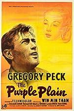 The Purple Plain(1954)