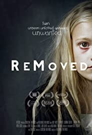 ReMoved (2013) Poster - Movie Forum, Cast, Reviews