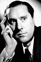 Image of Carol Reed