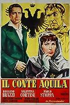 Image of Il conte Aquila
