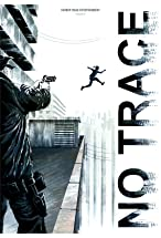 Primary image for No Trace