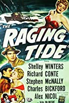 Image of The Raging Tide