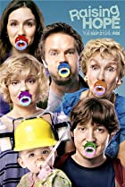 Image of Raising Hope