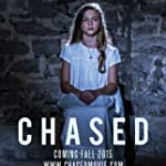 Chased(1970)