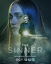 The Sinner - Season 4 (2021) poster