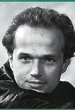 Laurent Malet's primary photo