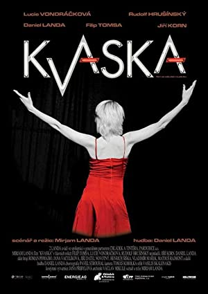 Kvaska (2007)