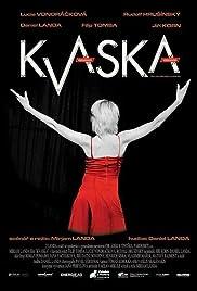 Kvaska(2007) Poster - Movie Forum, Cast, Reviews