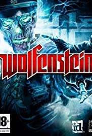 Wolfenstein (2009) Poster - Movie Forum, Cast, Reviews