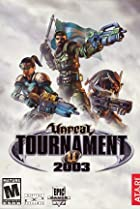 Image of Unreal Tournament 2003
