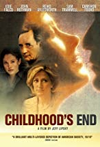 Primary image for Childhood's End
