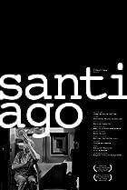 Image of Santiago