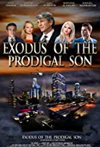 Primary image for Exodus of the Prodigal Son