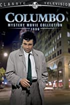 Image of Columbo: Agenda for Murder