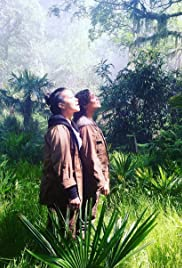 Annihilation (2017) putlocker9