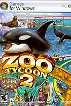 Image of Zoo Tycoon 2: Marine Mania